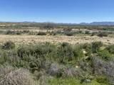00111 La Palma Road - Photo 3