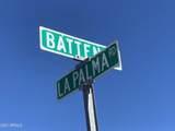 00112 La Palma Road - Photo 1