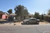 1731 Burgess Lane - Photo 32