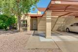 525 Saguaro Way - Photo 1