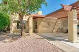 525 Saguaro Way - Photo 2