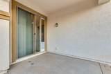 10946 College Drive - Photo 34