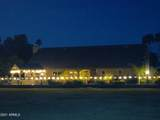 1158 Acacia Circle - Photo 34