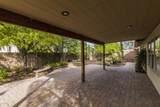 9126 Maui Lane - Photo 18