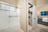 8245 Bell Road - Photo 21