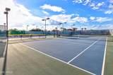 20400 Gentle Breeze Court - Photo 58