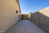 6335 Lariat Lane - Photo 54