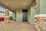 10324 Tahoe Avenue - Photo 69