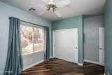 4252 Torrey Pines Lane - Photo 11