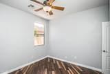 4252 Torrey Pines Lane - Photo 13