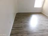 6770 47TH Avenue - Photo 12