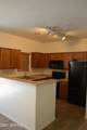 2150 Bell Road - Photo 3