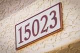 15023 Redfield Road - Photo 35