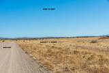 11.8 ACRES Pilot's Rest Airstrip(Lot 4) - Photo 29