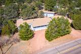 3310 Mogollon Drive - Photo 24
