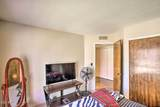 8809 47TH Place - Photo 13