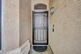 9329 Posada Avenue - Photo 4