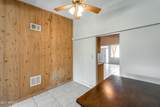 1201 Rose Lane - Photo 24