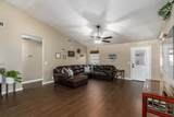 4814 Glencove Circle - Photo 7