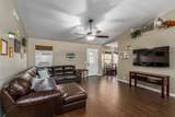 4814 Glencove Circle - Photo 8