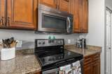 4814 Glencove Circle - Photo 9
