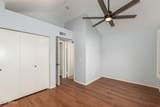 4848 Mineral Road - Photo 10