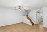 4848 Mineral Road - Photo 5