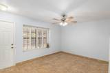 4848 Mineral Road - Photo 7
