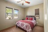 6775 Pinnacle Vista Drive - Photo 22