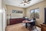 6775 Pinnacle Vista Drive - Photo 25