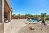 6775 Pinnacle Vista Drive - Photo 6