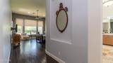 4343 Ambrosia Court - Photo 11