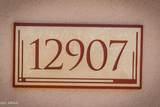 12907 Via Caballo Blanco - Photo 42