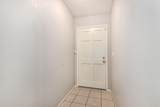 1628 Hampton Avenue - Photo 5