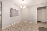 1628 Hampton Avenue - Photo 9
