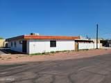 4155 Whitton Avenue - Photo 2