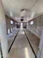 4155 Whitton Avenue - Photo 28