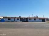 4155 Whitton Avenue - Photo 3