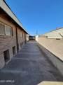 4155 Whitton Avenue - Photo 32