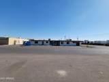 4155 Whitton Avenue - Photo 4