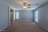 125 Canyon Rock Road - Photo 16