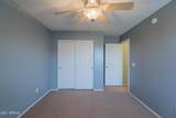 125 Canyon Rock Road - Photo 27