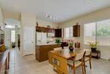 3254 White Canyon Road - Photo 12