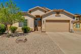 3254 White Canyon Road - Photo 2