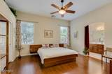 3254 White Canyon Road - Photo 21