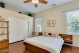 3254 White Canyon Road - Photo 24