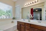 3254 White Canyon Road - Photo 25