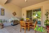 3254 White Canyon Road - Photo 40