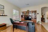 3254 White Canyon Road - Photo 5