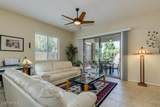 3254 White Canyon Road - Photo 8
